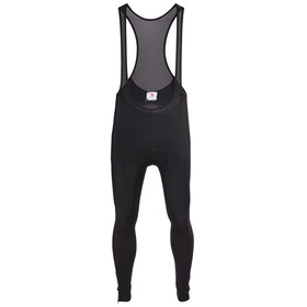 Castelli Nano Flex 2 Bibtight Men black